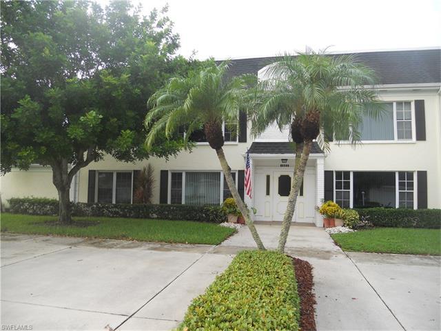 1322 S Brandywine Cir 1, Fort Myers, FL 33919