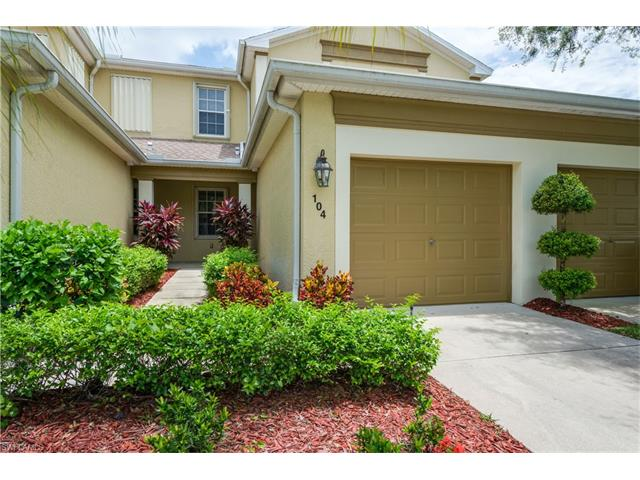 14782 Calusa Palms Dr 104, Fort Myers, FL 33919