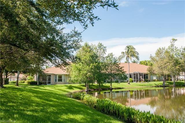 9800 Avery Point Ln, Fort Myers, FL 33919