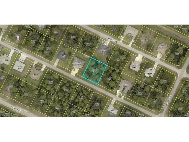 4716 30th St Sw, Lehigh Acres, FL 33973