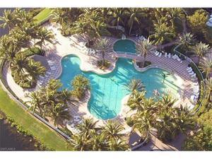 2613 Vareo Ct, Cape Coral, FL 33991