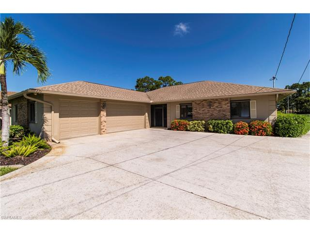 1203 Sw 19th Ln, Cape Coral, FL 33991