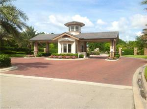 12711 Kentwood Ave, Fort Myers, FL 33913
