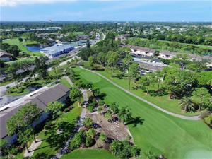 5685 Trailwinds Dr 735, Fort Myers, FL 33907