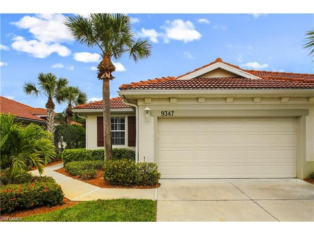 9347 Aviano Dr, Fort Myers, FL 33913