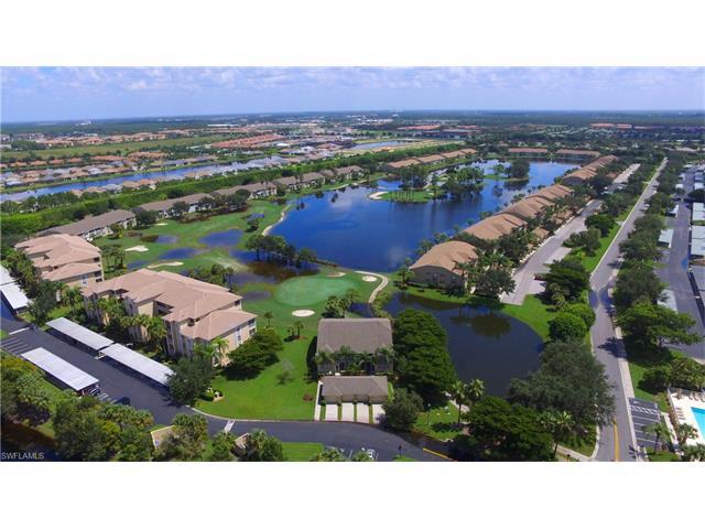 10295 Bismark Palm Way 921, Fort Myers, FL 33966