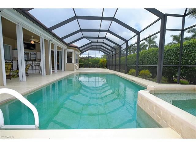 10500 Wine Palm Rd, Fort Myers, FL 33966