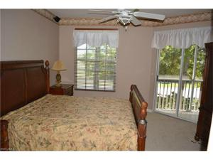 11270 Jacana Ct 2101, Fort Myers, FL 33908