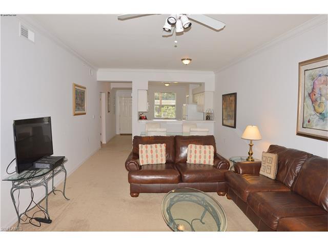 10390 Washingtonia Palm Way 4414, Fort Myers, FL 33966