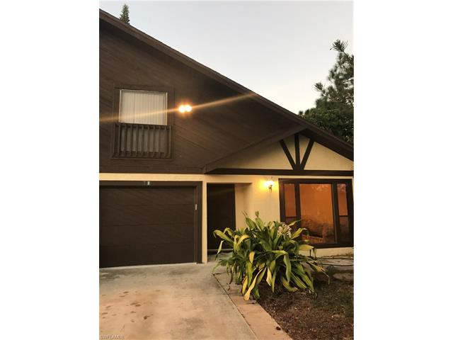 7585 Carrier Rd, Fort Myers, FL 33967