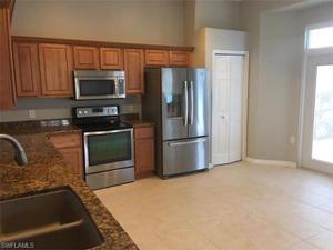 12387 Jewel Stone Ln, Fort Myers, FL 33913
