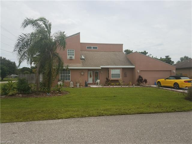 3705 Sw 7th Ave, Cape Coral, FL 33914