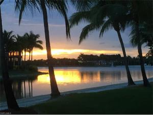 10811 Vivaldi Ct 1801, Miromar Lakes, FL 33913