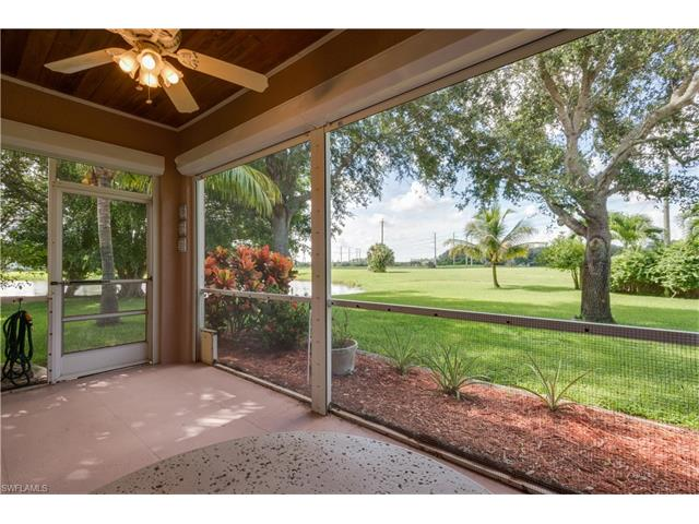 11254 Lakeland Cir, Fort Myers, FL 33913