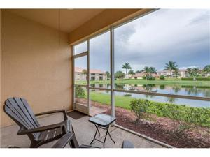 8490 Kingbird Loop 916, Estero, FL 33967