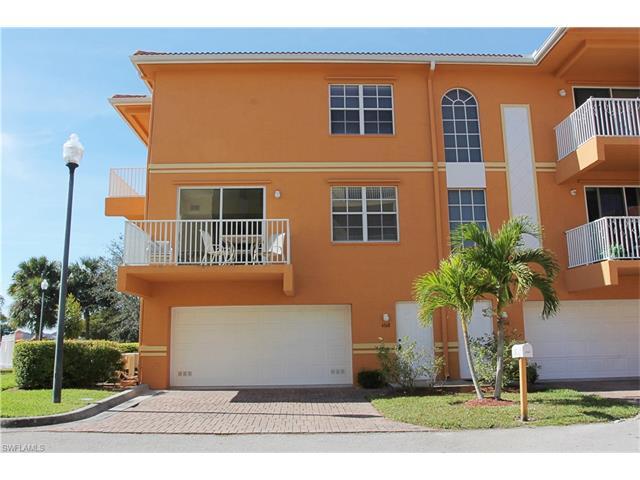4368 Cortina Cir, Fort Myers, FL 33916