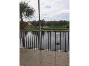 10001 Villagio Gardens Ln 205, Estero, FL 33928