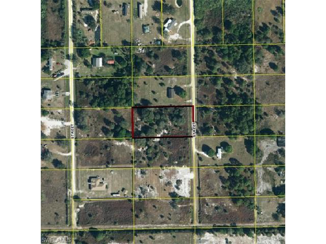340 S Brida St, Clewiston, FL 33440
