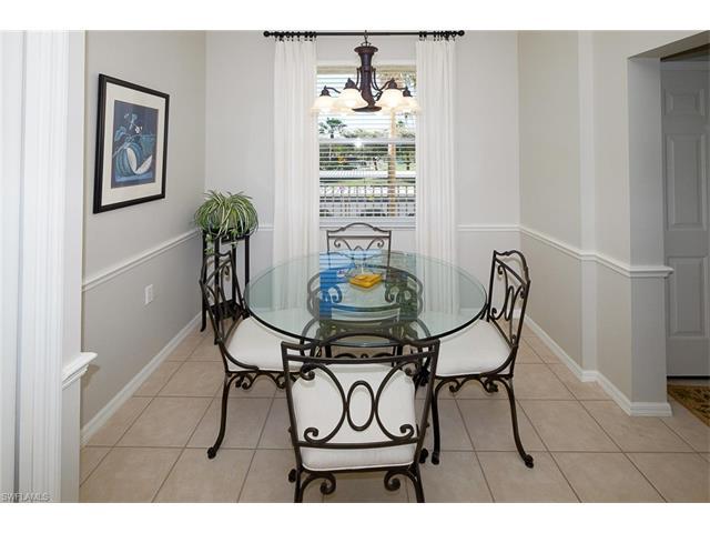 10480 Washingtonia Palm Way 1125, Fort Myers, FL 33966