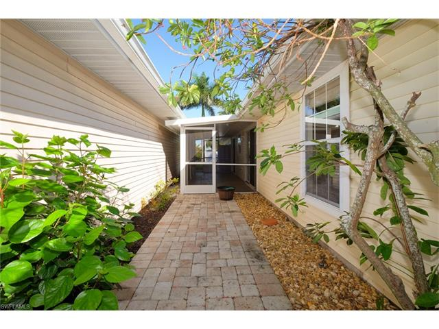 14622 Sagamore Ct, Fort Myers, FL 33908