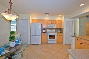 14622 Sagamore Ct, Fort Myers, FL 33908