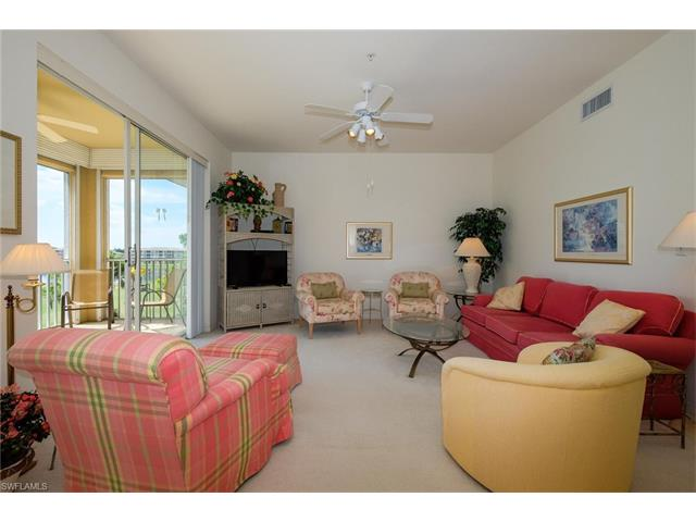 8076 Queen Palm Ln 445, Fort Myers, FL 33966