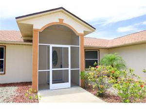 324 Nicholas Pky E, Cape Coral, FL 33990