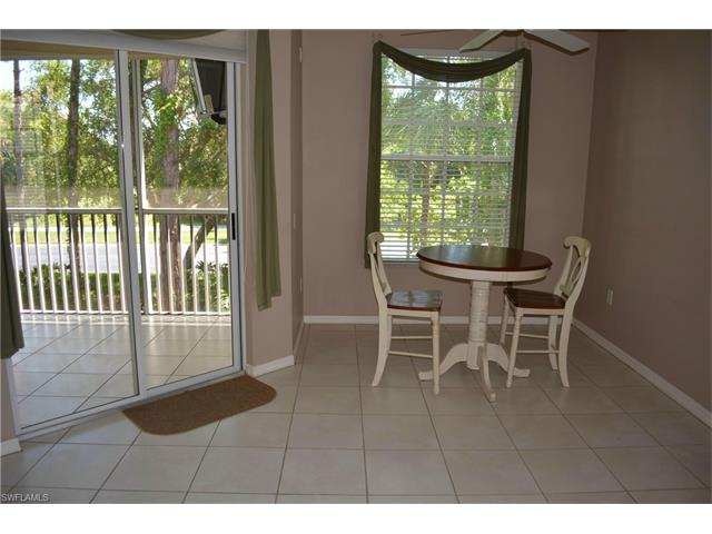 11270 Jacana Ct 2101, Fort Myers, FL 33908