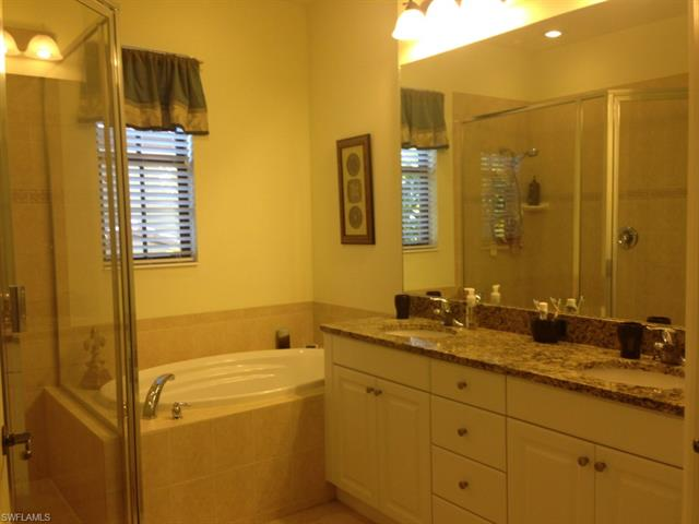 11947 Adoncia Way 2707, Fort Myers, FL 33912