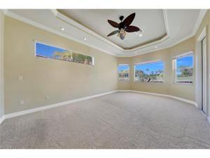 11028 Seminole Palm Way, Fort Myers, FL 33966