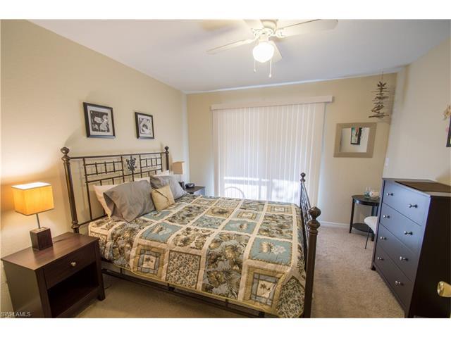 3419 Winkler Ave 511, Fort Myers, FL 33916