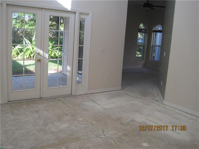 8813 Spring Mountain Way, Fort Myers, FL 33908