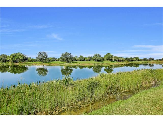 10504 Bellagio Dr, Fort Myers, FL 33913