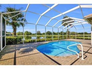10504 Bellagio Dr, Fort Myers, FL 33913