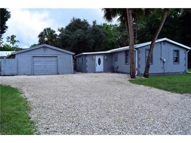 340 Capitol St, North Fort Myers, FL 33903