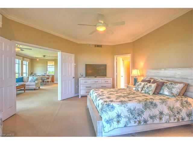 260 Barefoot Beach Blvd 301, Bonita Springs, FL 34134