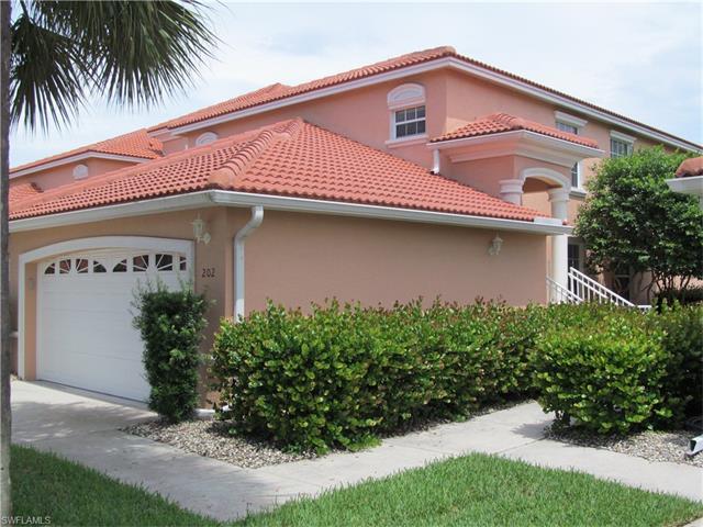 13941 Eagle Ridge Lakes Dr 202, Fort Myers, FL 33912