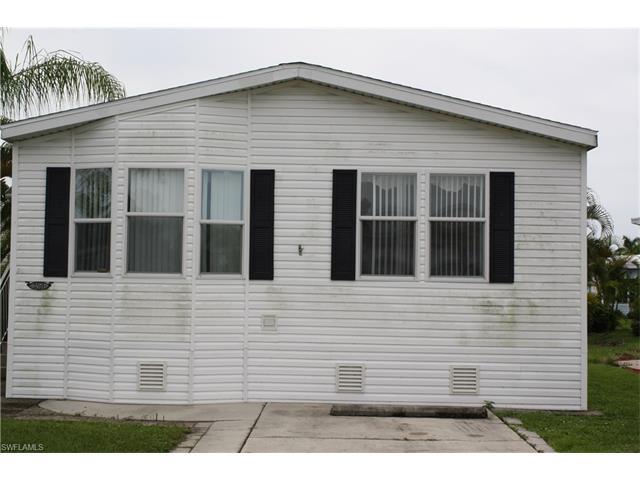 4691 Robert E Lee Blvd W, Estero, FL 33928
