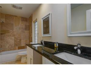 16942 Timberlakes Dr, Fort Myers, FL 33908