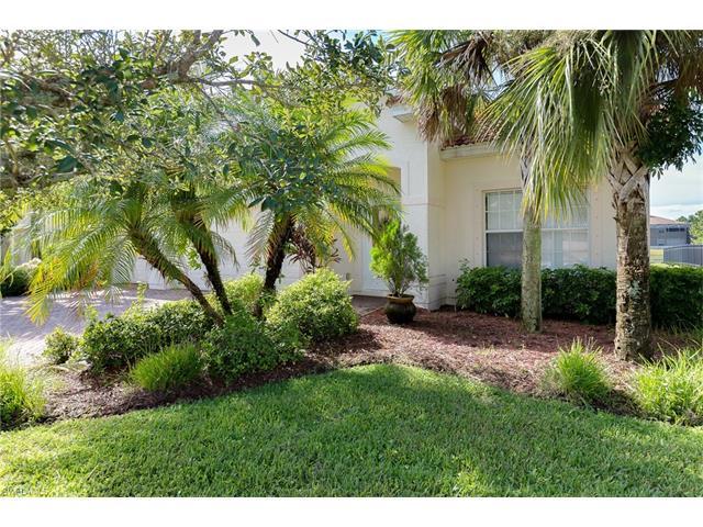 13248 Little Gem Cir, Fort Myers, FL 33913