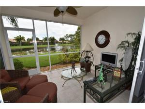 11035 Mill Creek Way 107, Fort Myers, FL 33913