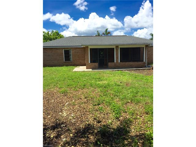 4413 Sw 14th Ave, Cape Coral, FL 33914