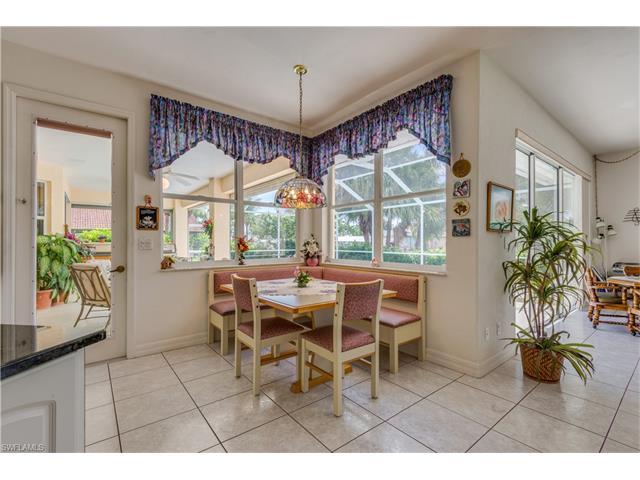 5300 Skyline Blvd, Cape Coral, FL 33914