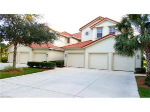 16640 Crownsbury Way 202, Fort Myers, FL 33908