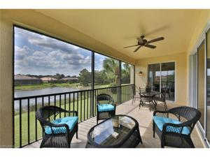13000 Pebblebrook Point Cir 201, Fort Myers, FL 33905