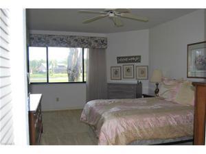 7141 Golden Eagle Ct 811, Fort Myers, FL 33912
