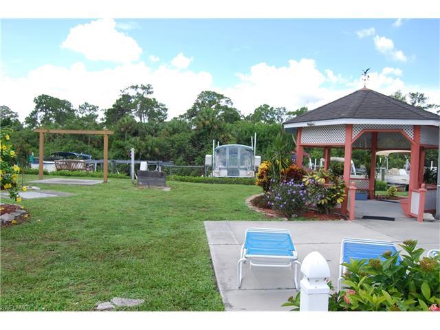 20770 Garden Dr, Estero, FL 33928