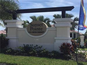2983 Sunset Pointe Cir, Cape Coral, FL 33914