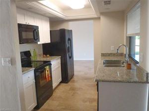 4200 Sw 5th Ave, Cape Coral, FL 33914