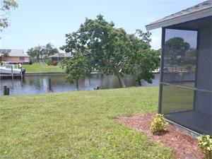 4200 Sw 5th Ave, Cape Coral, FL 33914